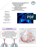 EDEMA PULMONAR NO CARDIOGENICO (1).pptx