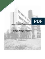 1_3_de_Dictionary.pdf