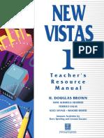 new vistas 1 - teacher's book.pdf