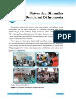 1f59ac71171364716459450e1596d729 (1).pdf
