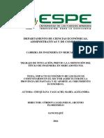 T-ESPE-053533 (1).pdf