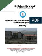 SSR-Complete.pdf