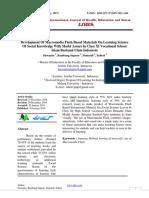 Siswanto 29 4 2019.pdf