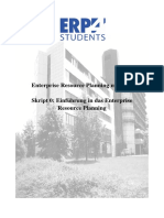 GBI_ERP_Teil_00_Einfuehrung.pdf