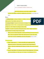 basic facts folio entry mathematics