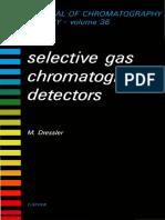 Selective GC DETECTORS.pdf