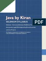 selenium-testing-syllabus-jbk.docx