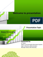 Green accounting 2.pptx