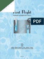 jeff1ps.pdf
