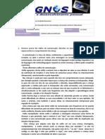 Avaliação de Competências M4_TAE (1)