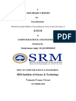 python mini report.pdf