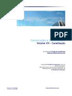 qertw.pdf