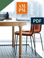 catalogue AMPM.pdf