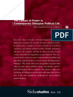VaughnandTronvoll-The-Culture-of-Power-in-Contemporary-Ethiopian-Political-Life.pdf
