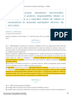Ordin  116_2016_RTE electrice_Regulament din 20.12.2016.pdf