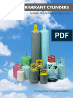 MC10229 01 17 Refrigerant Cylinders Brochure