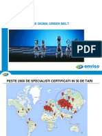 01.GB IASSC &LSSIAP DEFINIRE.pdf