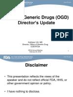 OGD Directors update.pdf