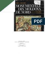 PAUL HENRY - MONUMENTELE DIN MOLDOVA DE NORD.pdf