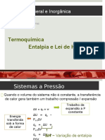 10_Termoquimica