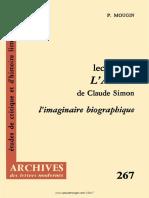 A02 claude simon.pdf