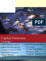 5capital-structure-theories-140325000746-phpapp01.docx