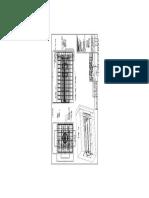 BOLLARD.pdf