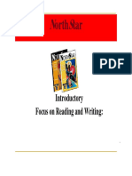 NorthStar 3 Reading and Writing PowerPoint.pdf