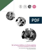 TESIS_MASTER_Carlos_de_Luxan_Anton_Pacheco_TFM_1314.pdf