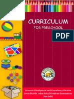 PreSchoolCurriculum.pdf