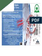 GBSS Rev 04 Sabados Manha 25 de Maio a 17 Agosto 2019