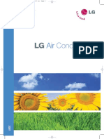 LG Air Conditioning.pdf