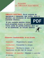 Guia No. 1 CIRCUITOS ELÉCTRICOS