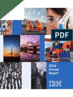 IBM_Annual_Report_2018.pdf