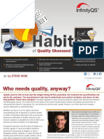 7-habits-quality-management-software.pdf