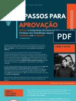 5 Passos Para Aprovação Fast Coach.pdf