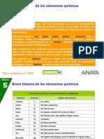 3-Ep1-P-elementos importantes.ppt
