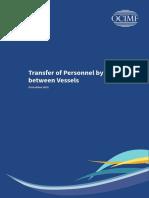 Personnel Transfer Crane.pdf
