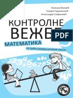 Matematika+3+kontrolni.pdf