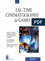 Hawkins B.-Learning Real Time Cinematography for Games (2005).pdf