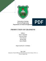 201805Graphene.pdf