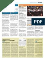El Diario 11/05/19