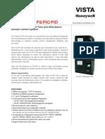 CA-FP-100