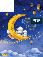 V1-Ramadan-Journal-2019.pdf