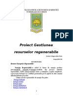 resurse-regenerabile