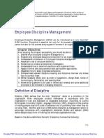 Chapter18-EmployeeDisciplineManagement.pdf