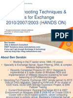 2012.03-REEF.Solutions-Ben.Serebin-Troubleshooting-Tips-for-Exchange-Server.pdf