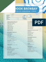 HookParty Menu_v80_01.pdf