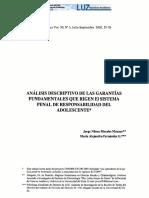 4974-4982-1-PB.pdf