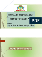 1.1 LINEA DE INFLUENCIA.pdf